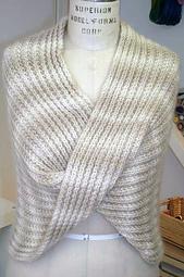 Hbd-shawl-snuggle_5_small_best_fit