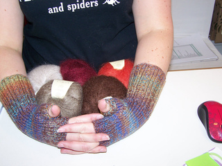 Mittens_001_small2