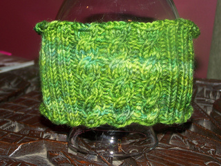 Runners_headband_small2