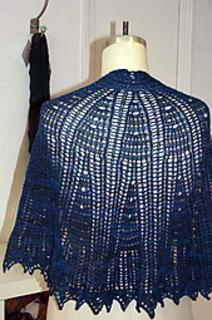 Hbd-shawl-beadedsunray_3_small2