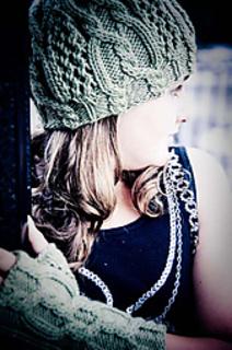 Hbd-hat-twist_small2