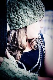 Hbd-hat-twist_small_best_fit
