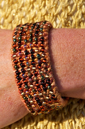 Hbd-bracelet-cufflink_small_best_fit