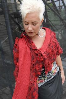 Hbd-shawl-luxury_small2