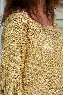 Hbd-sweater-glow_3_small2