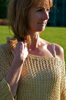 Hbd-sweater-glow_6_small2