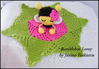 Bumblebee1_small2