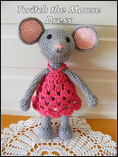 Dress5_small2