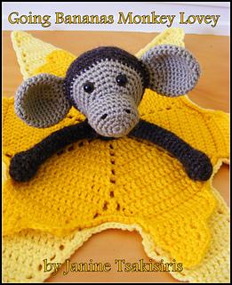 Monkeylove5_small2