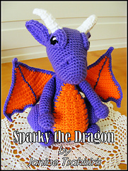 Dragonsparky_small