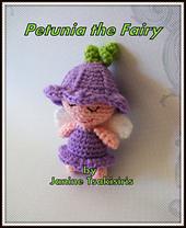 Petunia1_small_best_fit