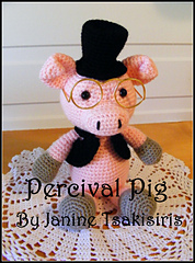 Percival_small