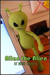 Allan1_small_best_fit