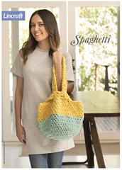 Spaghetti_knot_bag_book_small