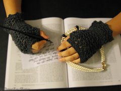 Gloves_in_action_small