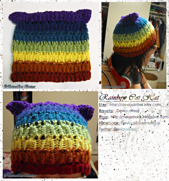 Rainbow_cat_hat_collage_small_best_fit
