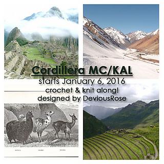 Cordillera_mkal_teaser_small2