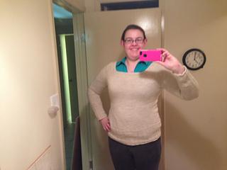 Sweater___small2