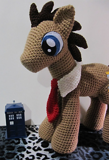 Doctor_whooves_1_small2