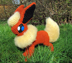 Flareon_5_small