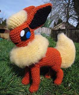 Flareon_2_small2