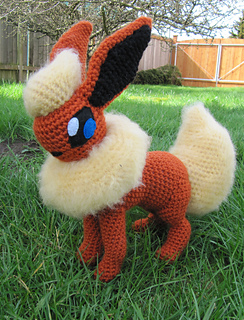 Flareon_3_small2
