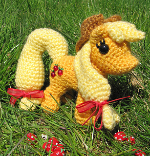 Applejack_1_small2