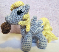 Derpy_2_small