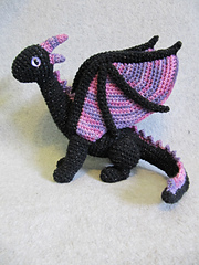 Dragon_1_small