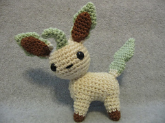 Leafeon_1_small