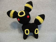 Umbreon_1_small