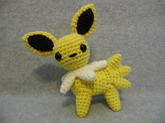 Jolteon_1_small