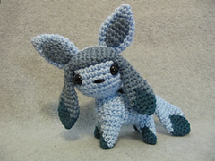 Glaceon_1_small