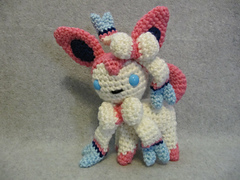 Sylveon_1_small