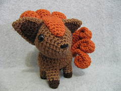 Vulpix_1_small