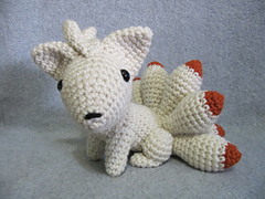Ninetails_1_small