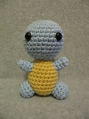 Squirtle_1_small
