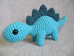Stegosaurus_1_small