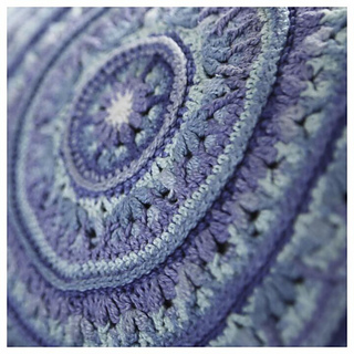 Ravelry Atlanticus Cal Pattern By Hooked On Sunshine