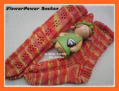 Flowerpower-socken1_small