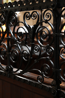 Wrought_iron2_small2
