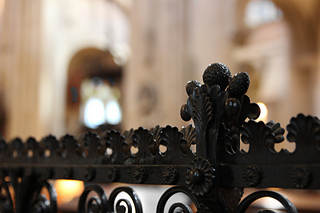 Wrought_iron1_small2