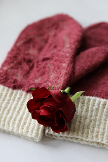 Rose_petals_on_snow18_small2