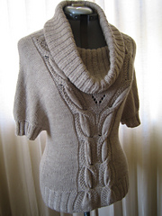 Anthro_2_front_small