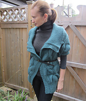 Green_front2_small_best_fit