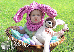 Floppy_bunny_hooded_cowl_1_small