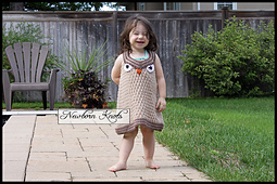 Img_7750bname_small_best_fit