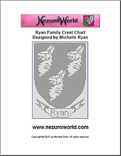 Ryan_crest_cover_2012_small2