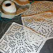 Filet_crochet_coaster_trio_small_best_fit