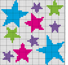 Arrayofstars_small
